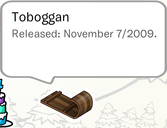 File:TobogganPinSB.png