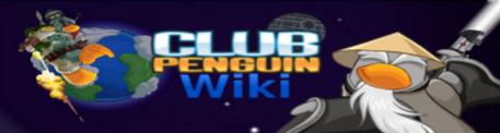 File:Tragiggles swt logo 3.png