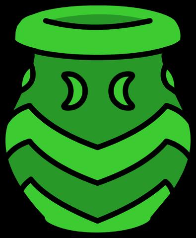 File:Green Vase.png