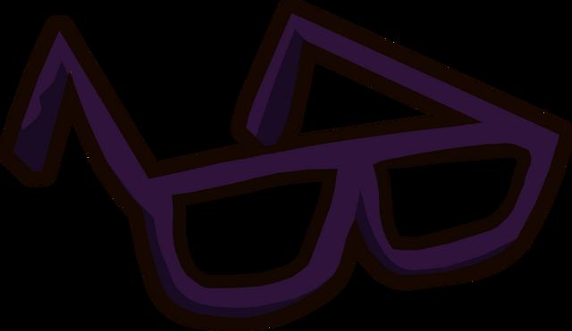 File:Indie Rocker Glasses.png