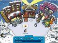 Thumbnail for version as of 22:55, November 29, 2007