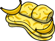 Banana Couch sprite 001