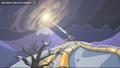 Thumbnail for version as of 19:36, November 2, 2012