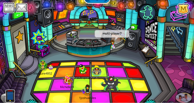 File:Dance Party Simm Sunday.png