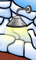 File:Overheadlight2.png