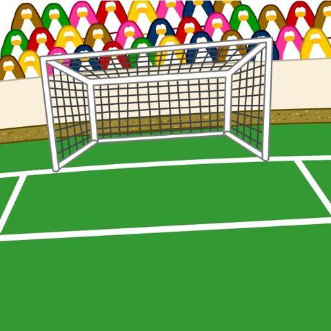 File:SoccerBackground.jpg