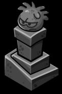 Stone Gatepost sprite 001