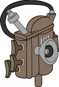 Bandfill icon.png
