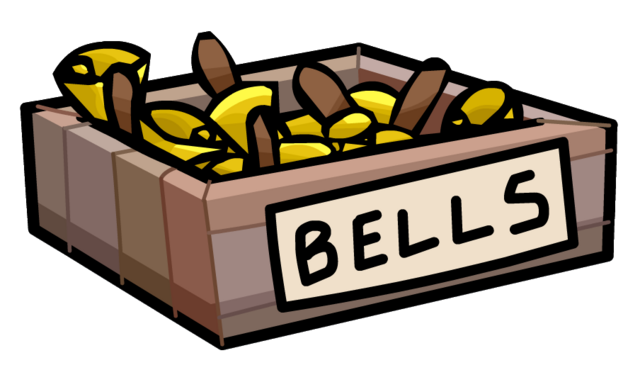File:Bells.PNG