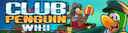 File:Club Penguin Wiki SV3 December 2013.png