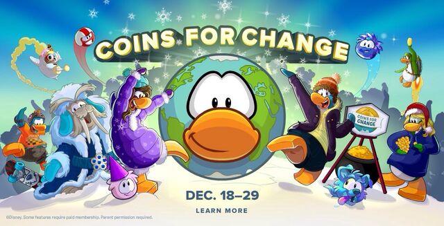 File:Coins For Change 2014 Wallpaper.jpg