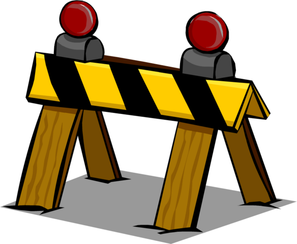 File:Constructionbarrier1.png