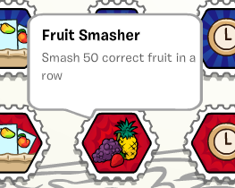 File:Fruit smasher stamp book.png