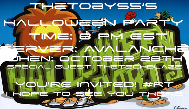 File:Halloween Party.png