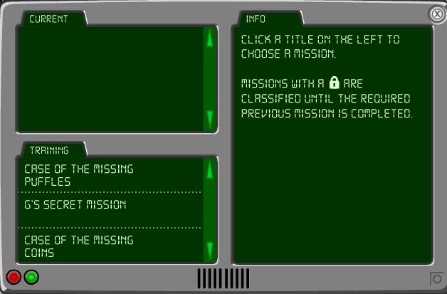 File:Missionconsole.jpg