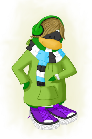 File:Pengin112Animated.png