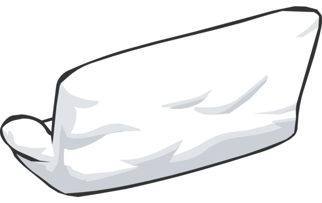 File:SnowCouch2.png