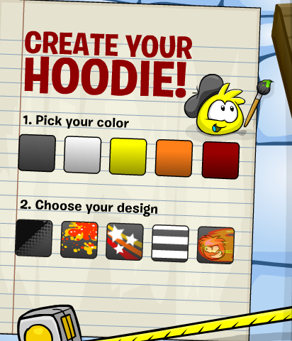 File:Yellowpufflecreatehoodies.png