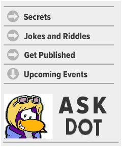 File:Askdot.PNG