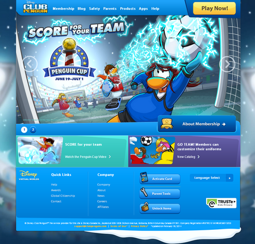 File:ClubPenguin.com-PenguinCupHomepage.png