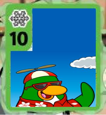 File:Custom Card 10.png