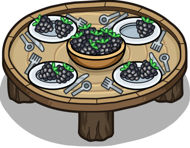 File:Furniture Sprites 2344 030.png