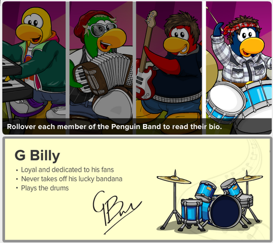 File:G Billy Bio.png