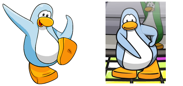 File:Icebluereal.png