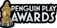 Penguin Play Awards