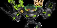 Destructobot