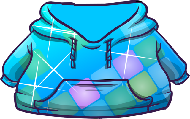 File:SoundStudio Hoodie icon.png