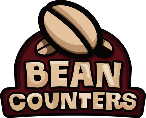 File:Bean Counters logo.png