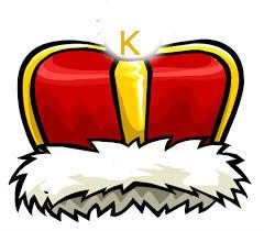 File:KingCrown.jpg