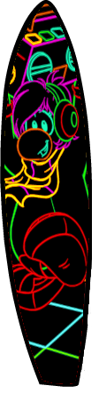 File:Neonsurfing.png