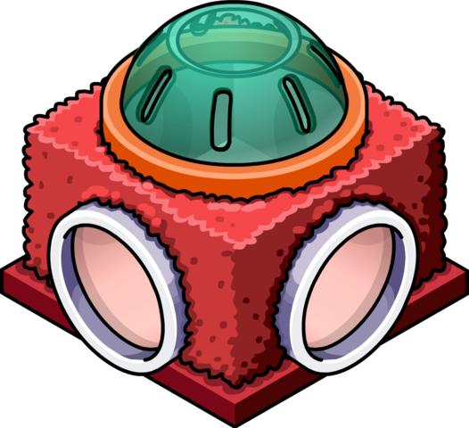 File:PuffleTubeBox-2223-Red.png