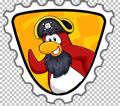 File:Rockhopper Stamp.jpg