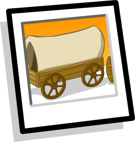File:Stagecoach BG Icon.png