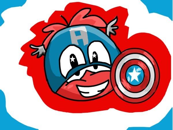 File:Captain America Puffle.jpg