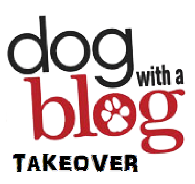 File:Dog with a Blog Takeover.png