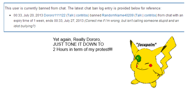 File:My reaction to my banned from the chat reason 2.png