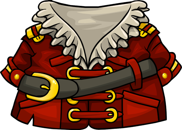 File:Swashbuckler's Coat clothing icon ID 4228.png