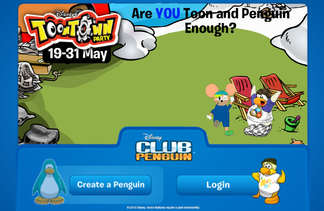 File:ToontownPartyLogin.png