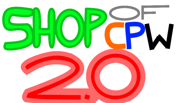File:CPW Shop 2.0 logo.png