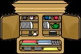Cabinet sprite 006