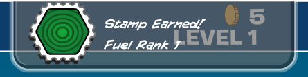 File:Fuel rank 1 earned.png
