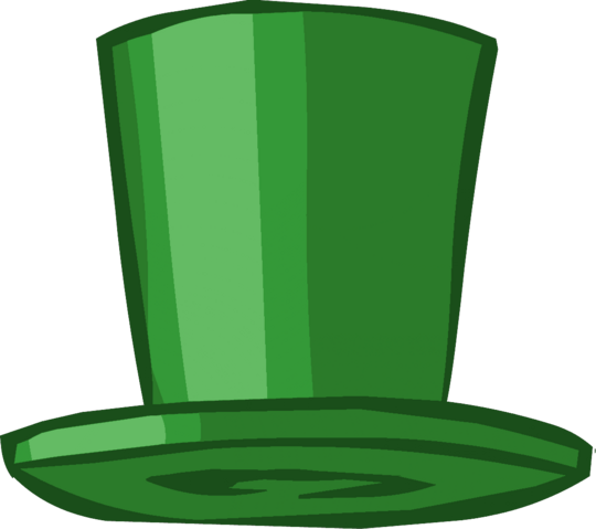 File:Greenstormhaticon.png