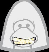 Grillz icon