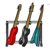 File:GuitarRackFurniture.png
