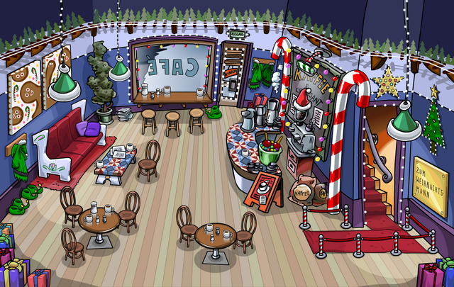 File:HolidayParty2011-CoffeeShop.png