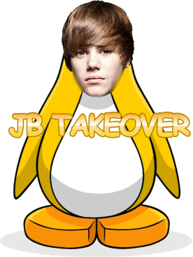 File:Justin the Beaver.png
